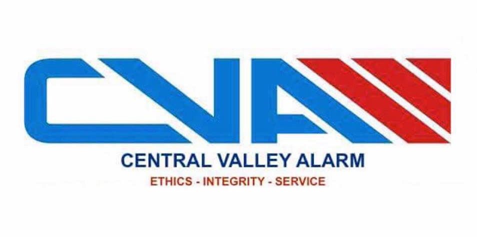 Central Valley Alarm